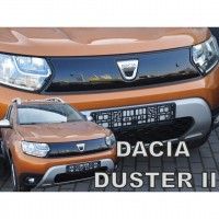 DACIA DUSTR 2018> TOP ΧΩΡΙΣ ΚΑΜΕΡΑ ΚΑΛΥΜΜΑ ΨΥΓΕΙΟΥ ΧΕΙΜΩΝΑ Dacia americat.gr