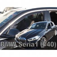 BMW F40 ΣΕΙΡΑ 1 5D 2019> - ΖΕΥΓΑΡΙ ΑΝΕΜΟΘΡΑΥΣΤΕΣ (2 ΤΕΜ.) BMW americat.gr