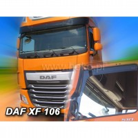 DAF XF 106 2013> - ΖΕΥΓΑΡΙ ΑΝΕΜΟΘΡΑΥΣΤΕΣ (2 ΤΕΜ.) Daf americat.gr