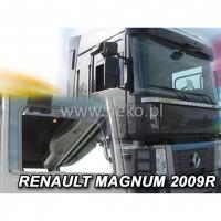 RENAULT MAGNUM - MAGNUM II 2009> (ΜΕ ΦΙΝΙΣΤΡΙΝΙ) - ΖΕΥΓΑΡΙ ΑΝΕΜΟΘΡΑΥΣΤΕΣ (2 ΤΕΜ.) Renault americat.gr