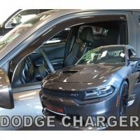 DODGE CHARGER 5D 2011> - ΖΕΥΓΑΡΙ ΑΝΕΜΟΘΡΑΥΣΤΕΣ (2 ΤΕΜ.) Dodge americat.gr