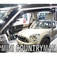 MINI COUNTRYMAN F60 II 5D 2017> - ΖΕΥΓΑΡΙ ΑΝΕΜΟΘΡΑΥΣΤΕΣ (2 ΤΕΜ.) Mini americat.gr