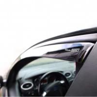 OPEL ADAM 3D 2013> - ΖΕΥΓΑΡΙ ΑΝΕΜΟΘΡΑΥΣΤΕΣ (2 ΤΕΜ) Opel americat.gr