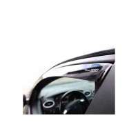 MERCEDES A-CLASS W177 5D HB 2018+ - ΖΕΥΓΑΡΙ ΑΝΕΜΟΘΡΑΥΣΤΕΣ (2 ΤΕΜ.) Mercedes americat.gr