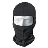 ΣΚΟΥΦΑΚΙ HEAD-CAP ΕΣΩΤΕΡΙΚΟ ΚΡΑΝΟΥΣ ΜΑΥΡΟ ΠΟΛΥΕΣΤΕΡΙΚΟ Προστασία αναβάτη americat.gr