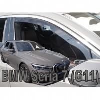 BMW 7 G11 4D 2015> - ΖΕΥΓΑΡΙ ΑΝΕΜΟΘΡΑΥΣΤΕΣ (2 ΤΕΜ.) BMW americat.gr
