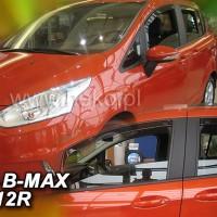FORD B-MAX 5D 2012> - ΖΕΥΓΑΡΙ ΑΝΕΜΟΘΡΑΥΣΤΕΣ (2 ΤΕΜ) Ford americat.gr