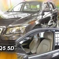 AUDI A1 3D 2010> - ΖΕΥΓΑΡΙ ΑΝΕΜΟΘΡΑΥΣΤΕΣ (2 ΤΕΜ.) Audi americat.gr