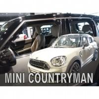 MINI COUNTRYMAN F60 5D 2017> - ΣΕΤ ΑΝΕΜΟΘΡΑΥΣΤΕΣ (4 ΤΕΜ.) Mini americat.gr