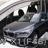 BMW X1 F48 5D 2015> - ΖΕΥΓΑΡΙ ΑΝΕΜΟΘΡΑΥΣΤΕΣ (2 ΤΕΜ.) BMW americat.gr