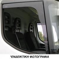MERCEDES SPRINTER 1995>2006 ΖΕΥΓΑΡΙ ΕΞΩΤΕΡΙΚΟΙ ΑΥΤΟΚΟΛΛΗΤΟΙ ΑΝΕΜΟΘΡΑΥΣΤΕΣ VAN ΑΠΟ ΕΥΚΑΜΠΤΟ ΦΙΜΕ ΠΛΑΣΤΙΚΟ HEKO (Μ49 X Υ57 cm) - 2 ΤΕΜ. Mercedes americat.gr