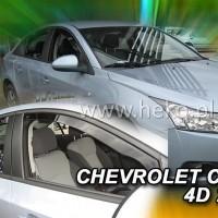 CHEVROLET CRUZE 4D 2009> SEDAN / 5D 2011> HTB / 5D 2012> WAGON - ΖΕΥΓΑΡΙ ΑΝΕΜΟΘΡΑΥΣΤΕΣ (2 ΤΕΜ.) Chevrolet americat.gr