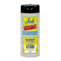 ΣΑΠΟΥΝΙ ΚΑΘΑΡΙΣΜΟΥ ΧΕΡΙΩΝ JACK HAND CLEANER 200ml Χημικά Περιποίησης americat.gr