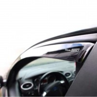 DODGE RAM WAGON 3500 2D 2002> - ΖΕΥΓΑΡΙ ΑΝΕΜΟΘΡΑΥΣΤΕΣ (2 ΤΕΜ.) Dodge americat.gr