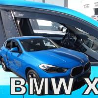 BMW X2 F39 5D 2018> - ΖΕΥΓΑΡΙ ΑΝΕΜΟΘΡΑΥΣΤΕΣ (2 ΤΕΜ.) BMW americat.gr