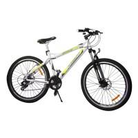 """ΠΟΔΗΛΑΤΟ 29"""" EAGLE ΛΕΥΚΟ Ποδήλατα 29"""