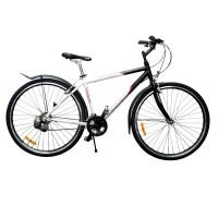 """ΠΟΔΗΛΑΤΟ 28"""" TORINO MAN ΛΕΥΚΟ Ποδήλατα 28"""