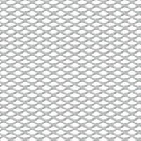 ΣΙΤΑ ΜΑΤ SMALL 100X33cm Σίτες Αλουμινίου - Πλαστικές americat.gr