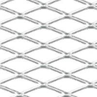 ΣΙΤΑ ΝΙΚΕΛ MEDIUM 120X20cm Σίτες Αλουμινίου - Πλαστικές americat.gr