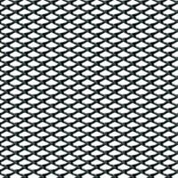ΣΙΤΑ ΜΑΥΡΗ SMALL 120X20cm Σίτες Αλουμινίου - Πλαστικές americat.gr