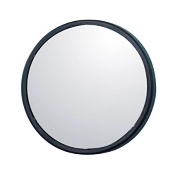ΚΑΘΡΕΦΤΗΣ ΠΡΙΣΜΑΤΙΚΟΣ ΣΤΡΟΓΓΥΛΟΣ 50mm Εξωτερικοί Καθρέπτες americat.gr