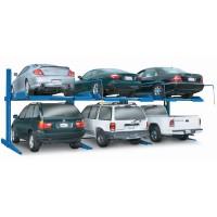 ΑΝΥΨΩΤΙΚΟ ΔΙΚΟΛΩΝΟ BendPak ΓΙΑ ΠΑΡΚΙΝΓΚ Ανυψωτικά Parking americat.gr