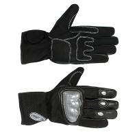 ΓΑΝΤΙΑ ΜΗΧΑΝΗΣ NET-FLY (XXL) Γάντια Μηχανής americat.gr