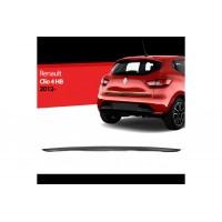CHEVROLET AVEO CLASSIC 5D 2004> / KALOS 5D 2004>2008 HTB - ΖΕΥΓΑΡΙ ΑΝΕΜΟΘΡΑΥΣΤΕΣ (2 ΤΕΜ.) Chevrolet americat.gr