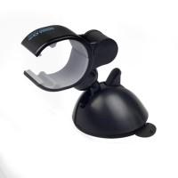 Βάση XENOMIX Ταμπλώ SHG-P2000/XNM για Smartphone χρώμα μαύρο με Βεντούζα Διάφορες Θήκες americat.gr