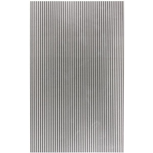 Lampa ΕΠΕΝΔΥΣΗ ΕΣΩΤΕΡΙΚΗ ΑΛΟΥΜΙΝΙΟΥ 48x60cm