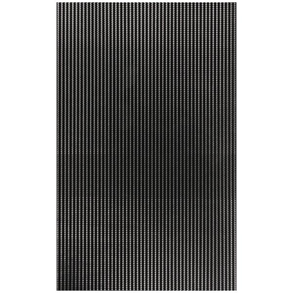 Lampa ΕΠΕΝΔΥΣΗ ΕΣΩΤΕΡΙΚΗ ΜΑΥΡΗ CARBON 48x60cm